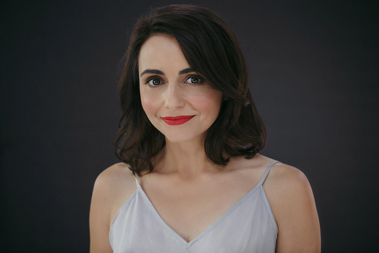 Portrait Photographer Melbourne